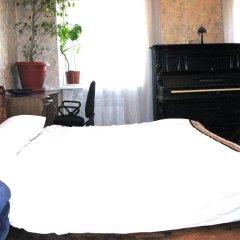 Гостиница Lviv of Open Hearts комната для гостей фото 3