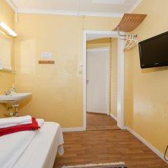 Отель Stavanger Bed & Breakfast спа