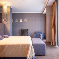 Гостиница Приморье SPA Hotel & Wellness в Большом Геленджике 3 отзыва об отеле, цены и фото номеров - забронировать гостиницу Приморье SPA Hotel & Wellness онлайн Большой Геленджик спа