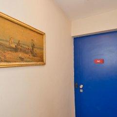 Next 2 Турция, Стамбул - 1 отзыв об отеле, цены и фото номеров - забронировать отель Next 2 онлайн интерьер отеля фото 3
