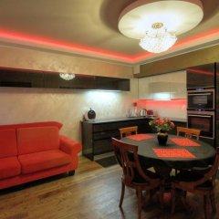 Отель Apartament Sopocki 74 Польша, Сопот - отзывы, цены и фото номеров - забронировать отель Apartament Sopocki 74 онлайн питание