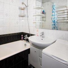 Апартаменты Apart Lux 1-aya Yamskaya Апартаменты с 2 отдельными кроватями фото 5