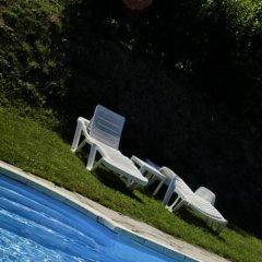 Отель Viviendas Rurales Traldega Камалено фото 5