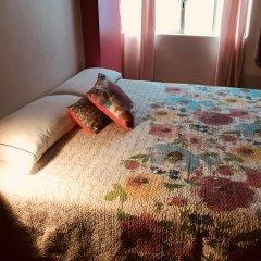 Отель Chillout Flat Bed & Breakfast 3* Стандартный номер фото 14