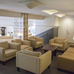 Отель Park Hotel Käpylä Финляндия, Хельсинки - 14 отзывов об отеле, цены и фото номеров - забронировать отель Park Hotel Käpylä онлайн гостиничный бар