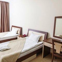 Отель Алма 3* Апартаменты фото 20