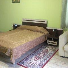 Park Hotel Arbanassi 4* Стандартный номер фото 7