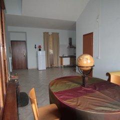 Отель Belvedere Di Roma Италия, Рокка-ди-Папа - отзывы, цены и фото номеров - забронировать отель Belvedere Di Roma онлайн интерьер отеля