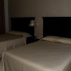 La Quinta Hotel 3* Стандартный номер с двуспальной кроватью фото 7