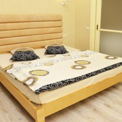 Гостиница Меньшиков комната для гостей фото 4