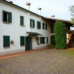 Отель Casale Gelsomino Стандартный номер фото 5