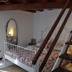 Отель Casa Zancle Италия, Сиракуза - отзывы, цены и фото номеров - забронировать отель Casa Zancle онлайн детские мероприятия