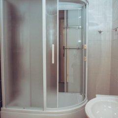 Гостиница Акрополис ванная фото 2