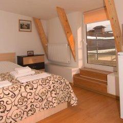 Апартаменты Дерибас Номер Эконом с различными типами кроватей фото 12