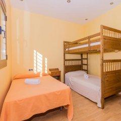 Отель Oasis de Cádiz Испания, Кониль-де-ла-Фронтера - отзывы, цены и фото номеров - забронировать отель Oasis de Cádiz онлайн детские мероприятия