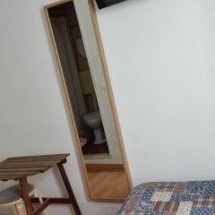 Отель Mar Dos Azores Стандартный номер фото 16