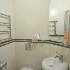 Гостиница Урарту 4* Полулюкс разные типы кроватей фото 13