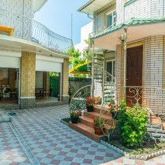 Гостиница Guest House NaAzove Украина, Бердянск - отзывы, цены и фото номеров - забронировать гостиницу Guest House NaAzove онлайн