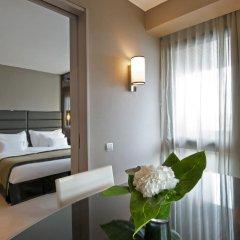 Altis Grand Hotel 5* Люкс с различными типами кроватей
