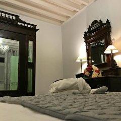 Отель Tradicampo Eco Country Houses комната для гостей фото 3