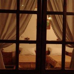 Отель Manastirski Rid Hotel Болгария, Генерал-Кантраджиево - отзывы, цены и фото номеров - забронировать отель Manastirski Rid Hotel онлайн фото 35