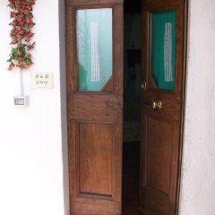 Отель Giusy B&B Италия, Ареццо - отзывы, цены и фото номеров - забронировать отель Giusy B&B онлайн удобства в номере