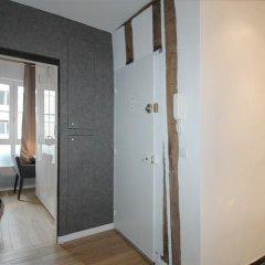 Отель HolidaysInParis-Bourg Tibourg II комната для гостей фото 5