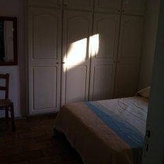 Отель Valentinos House комната для гостей фото 3