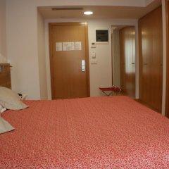 Отель Picos De Europa Испания, Сантандер - отзывы, цены и фото номеров - забронировать отель Picos De Europa онлайн спа