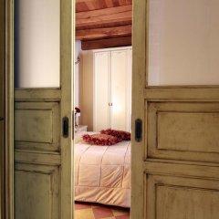 Отель Casa Pirandello Семейный люкс фото 6