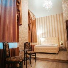 Гостиница Mini Hotel Prime в Санкт-Петербурге отзывы, цены и фото номеров - забронировать гостиницу Mini Hotel Prime онлайн Санкт-Петербург комната для гостей фото 5