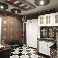 Отель Ktk Regent Suite Люкс фото 3