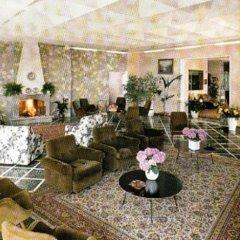 Hotel Astra Кьянчиано Терме помещение для мероприятий фото 2