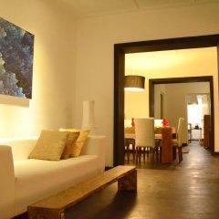 Отель 26 Loversleap Cottage комната для гостей фото 3