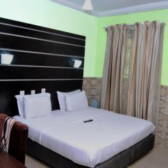 Green House Hotel And Suite комната для гостей фото 2