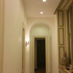 Отель Vatican Templa Deum интерьер отеля фото 2