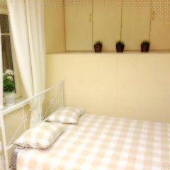 Отель Skapo Apartments Литва, Вильнюс - отзывы, цены и фото номеров - забронировать отель Skapo Apartments онлайн ванная
