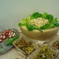 Отель Cadiz Италия, Римини - отзывы, цены и фото номеров - забронировать отель Cadiz онлайн питание