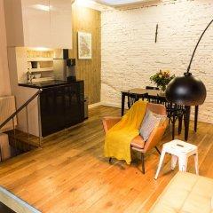 Отель Bb The Warehouse Нидерланды, Амстердам - отзывы, цены и фото номеров - забронировать отель Bb The Warehouse онлайн в номере