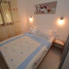 Апартаменты Apartments Andrija детские мероприятия