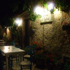 Отель Casa Tre Rose Италия, Поццалло - отзывы, цены и фото номеров - забронировать отель Casa Tre Rose онлайн