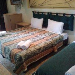 Отель Philoxenia Spa Hotel Греция, Пефкохори - отзывы, цены и фото номеров - забронировать отель Philoxenia Spa Hotel онлайн комната для гостей