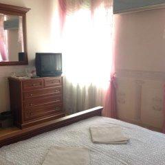 Respect Aparts Hostel Минск комната для гостей фото 3