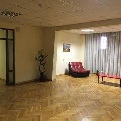 Светлана Плюс Отель 3* Улучшенный номер с различными типами кроватей