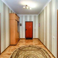 Гостиница Nursaya 1 Казахстан, Нур-Султан - отзывы, цены и фото номеров - забронировать гостиницу Nursaya 1 онлайн интерьер отеля фото 2