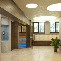 Отель Edelweiss Болгария, Казанлак - отзывы, цены и фото номеров - забронировать отель Edelweiss онлайн спа