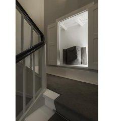 Отель Cosme Guesthouse Порту фото 3