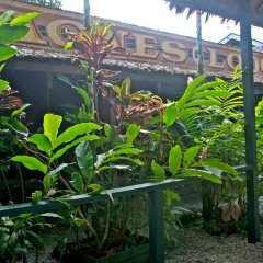 Agnes Gateway Hotel in Munda, Solomon Islands from 102$, photos, reviews - zenhotels.com photo 3