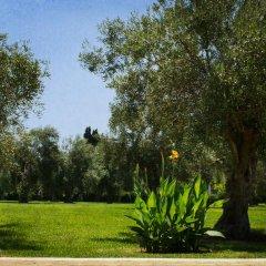 Отель Villa Fanusa Италия, Сиракуза - отзывы, цены и фото номеров - забронировать отель Villa Fanusa онлайн фото 2
