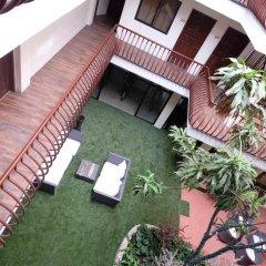 Kiwi Hotel фото 9